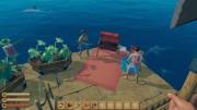 Raft [Update 13.01] (2018/RUS/ENG/RePack)