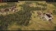 Railroad Corporation: Deluxe Edition v.1.1.12894 + DLC (2019/RUS/ENG/RePack)