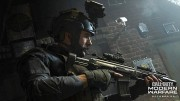 Call of Duty: Modern Warfare Crack (2019/RUS/ENG/Crack by CPY-CODEX)