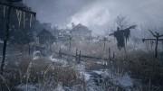 Resident Evil Village / Resident Evil 8 (2021/RUS/ENG/Steam-Rip)