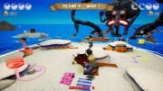 SpongeBob SquarePants: Battle for Bikini Bottom - Rehydrated (2020/RUS/ENG/GOG)