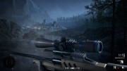 Sniper Ghost Warrior Contracts 2 Deluxe Arsenal Edition (2021/RUS/ENG/RePack от R.G. Механики)