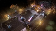 Red Solstice 2: Survivors v.1.2 + DLC (2021/RUS/ENG/RePack)
