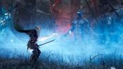 Dungeons & Dragons: Dark Alliance (2021/RUS/ENG/Пиратка)
