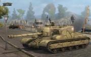 World of Tanks (2014) RePack