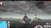 Ship Simulator: Maritime Search and Rescue (2014) RePack