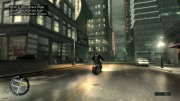 GTA 4 / Grand Theft Auto IV: Episodes From Liberty City (2009) RePack