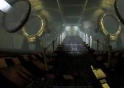 Ghostship Aftermath (2014) RePack