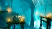 Trine Enchanted Edition (2014/RUS/ENG/Лицензия)