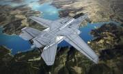 Vector Thrust (2012/RUS/ENG/Лицензия)