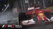F1 2015 (2015) RePack