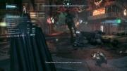 Batman: Arkham Knight Game of the Year Edition v.1.98 + DLC (2015/RUS/ENG/RePack от xatab)