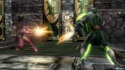 Marvel: Ultimate Alliance 1-2 Bundle (2016)
