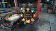 Car Mechanic Simulator 2018 v.1.2.7 (2017) RePack
