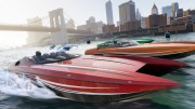 The Crew 2 Gold Edition (2018)