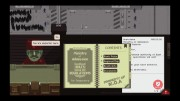 Papers, Please v.1.2.72 (2013/RUS/ENG/GOG)