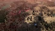 Warhammer 40,000: Gladius Relics of War Deluxe Edition v.1.6.3 + DLC (2018/RUS/ENG/RePack от xatab)