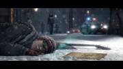 Beyond: Two Souls на ПК / PC (2019/RUS/ENG/EGS-Rip)