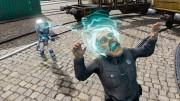 Destroy All Humans! v.1.4 + DLC (2020/RUS/ENG/GOG)