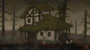 Creepy Tale 2 (2021/RUS/ENG/Пиратка)