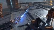 Warhammer 40000: Battlesector (2021/RUS/ENG/GOG)