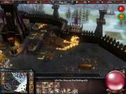 Stronghold Антология (2005-2012) RePack