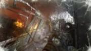 Metro: Last Light Redux [Update 7] (2014/RUS/ENG/RePack от xatab)