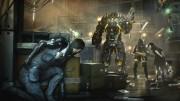 Deus Ex: Mankind Divided (2016) RePack