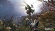 Sniper Ghost Warrior 3 v.1.8 + DLC (2017) RePack