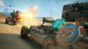RAGE 2 Deluxe Edition (2019) RePack