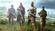 Battlefield 5: Deluxe Edition (2018)
