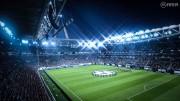 FIFA 19 / ФИФА 19 Ultimate Edition (2018) RePack