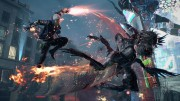 Devil May Cry 5 (2019) RePack