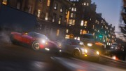 Forza Horizon 4 на ПК / PC v.1.465.282.0 + DLC (2021/RUS/ENG/RePack от R.G. Механики)
