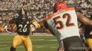 Madden NFL 19 на ПК / PC (2018/ENG/Лицензия)