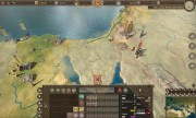 Field of Glory: Empires v.1.0.3 (2019/ENG/GOG)