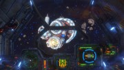 Rebel Galaxy Outlaw v.1.18d (2019/RUS/ENG/GOG)