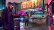Watch Dogs: Legion Ultimate Edition (2020/RUS/ENG/Uplay-Rip)