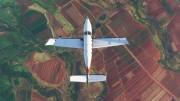 Microsoft Flight Simulator v.1.12.13.0u10 (2020/RUS/ENG/RePack от xatab)