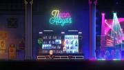 Neon Abyss v.1.3.4.1rc2 + DLC (2020/RUS/ENG/GOG)