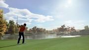PGA TOUR 2K21 (2020/ENG/Лицензия)