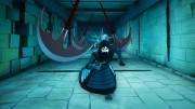 Samurai Jack: Battle Through Time (2020/RUS/ENG/Лицензия)