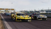 Project CARS 3 Deluxe Edition (2020/RUS/ENG/RePack от xatab)