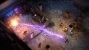 Wasteland 3 Deluxe Edition v.1.6.1.307772 + DLC (2020/RUS/ENG/RePack)