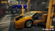 Car Mechanic Simulator 2021 v.1.0.5.hf1 + DLC (2021/RUS/ENG/RePack)