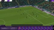 Football Manager 2021 (2020/RUS/ENG/RePack)