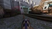 Quake Enhanced (2021/RUS/ENG/Лицензия)