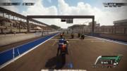 Rims Racing: Ultimate Edition (2021/RUS/ENG/RePack)