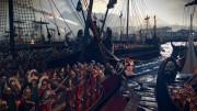 Total War: Rome 2 Emperor Edition (2014) RePack
