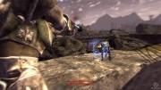 Fallout: New Vegas - Ultimate Edition (2010/RUS/ENG/RePack от xatab)